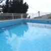 Appartamento ***Ambiente*** New-Pool-w-lan, Omis