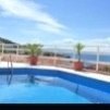 Apartments 4****Adriatic Pearl**** Pool, Trogir