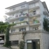Appartement Cosic, Duce