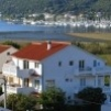 Apartments Franciska, Supetarska Draga (island Rab)