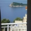 Apartments Ivana, Cavtat