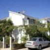 Apartments Mario, Vodice