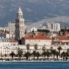 Appartement Marmont, Split
