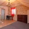 Appartement Vila Baguc, Split