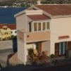 Apartments Vrban, Pag (island Pag)