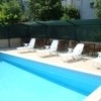 Apartments Zivkovic - All Year, Pula