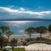 Appartement Beach Center, Crikvenica