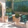 Appartement Dragica, Duce