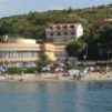 Apartments Ena, Cavtat