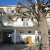 Apartments Franin, Vodice