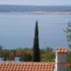Apartments Mery, Crikvenica
