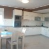 Apartments Petar, Trogir