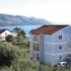 Apartments Antonia, Orebic