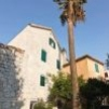 Apartments Vila Baguc, Split