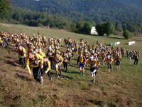 Croatia Adventure Races